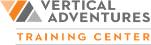 Vertical Adventures Training Center