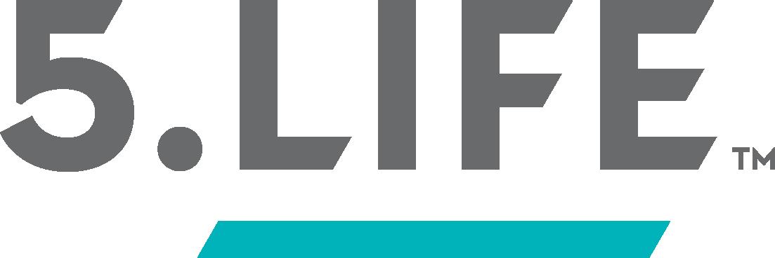 5.life