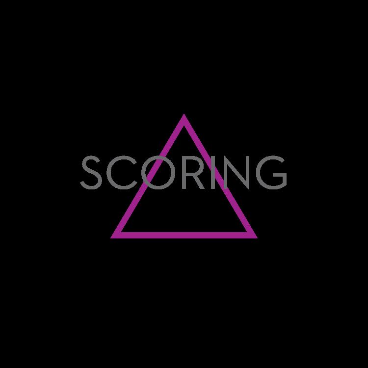 CLIMBING SCORING
